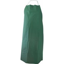 Sort de protectie din PVC BIANCA Cod: 0104072