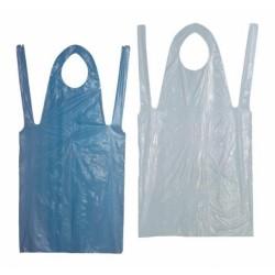 Sort de protectie pentru unica folosinta PENY Cod: 0104132