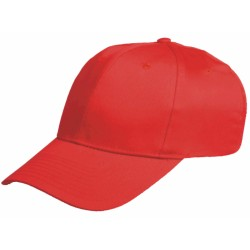 Sapca tip baseball EN 812 Cod: 01054013