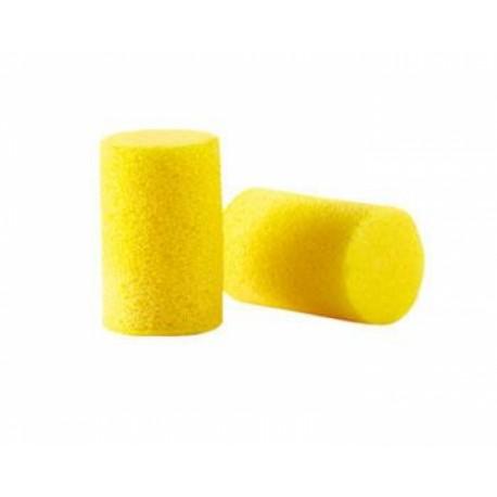 Antifoane interne  EAR SOFT Cod: 01056002