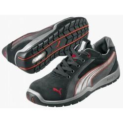 Pantofi de protectie PUMA DAKAR S1P HRO SRC