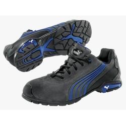 Pantofi de protectie PUMA MILANO S1P SRC