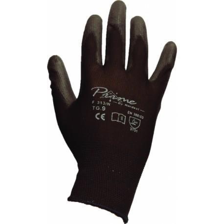 Manusi de lucru poliuretan FG 313/N Cod: 01058051