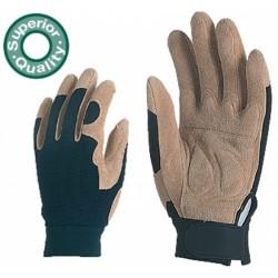 Manusi protectie frig Cod:111002
