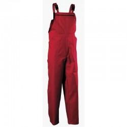 Pantalon pieptar REX-BA