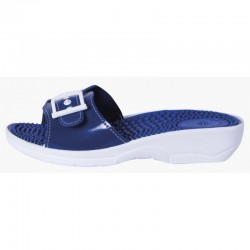 Papuci medicinali de damă NEW RELAX Cod:010521514