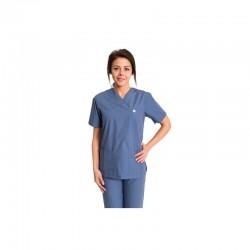 Uniforma medicala de dama