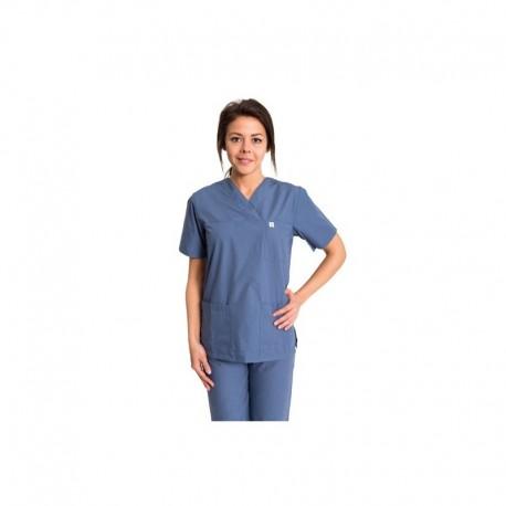 Uniforma medicinala de dama Cod: 2031