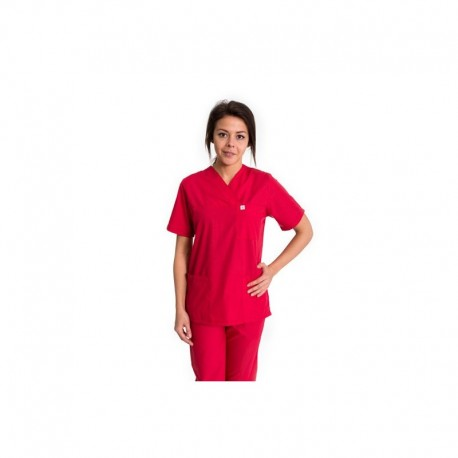 Costum medical de dama Cod: 2032