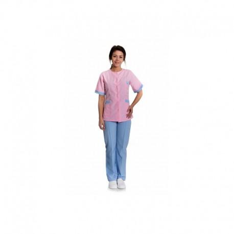 Costum medical de dama SUNNY Cod:010423430