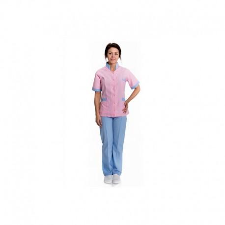 Uniforma medicala de dama LUCY Cod: 010423432