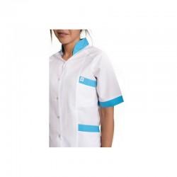 Uniforma medicala de dama LILI