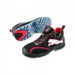 Pantofi de lucru  PUMA VIKING low S3 ESD SRC