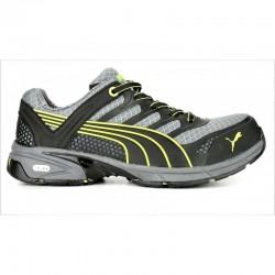 Pantofi de lucru PUMA FUSE MOTION LOW S1P HRO SPA