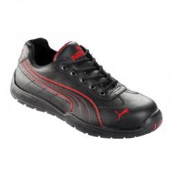 Pantofi de protectie Puma Daytona S3 HRO