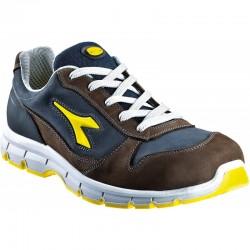 Pantofi de protectie DIADORA RUN S3