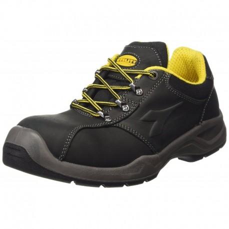 Pantofi de protectie DIADORA FLOW II LOW S3 SRC