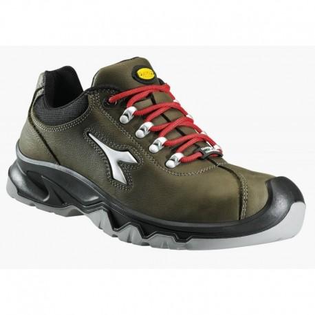 Pantofi de protectie DIADORA DIABLO HI S3 SRC CI