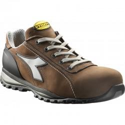 Pantofi de protectie  DIADORA GLOVE II Low S3 HRO SRA