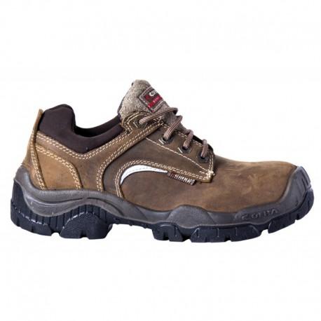 Pantofi de protectie COFRA GRENOBLE S3 SRC