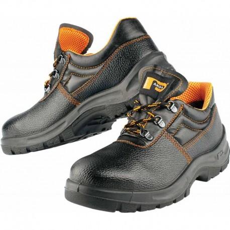Pantofi de lucru PANDA BETA 01 SRC