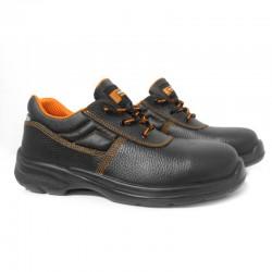 Pantofi de lucru PANDA - MANTA S3