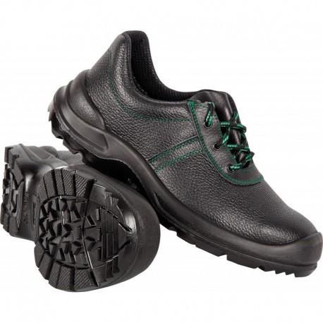 Pantofi de protectie PANDA MONZA S3 SRC