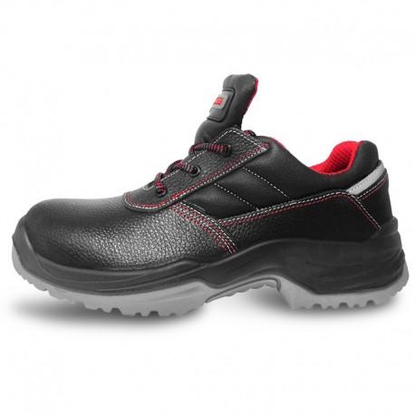 Pantofi de protectie PANDA REGATA S3