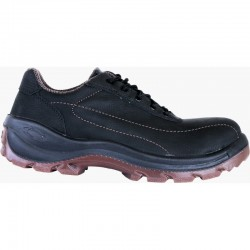 Pantofi de protectie PANDA CLASSIC LOW S3