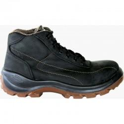 Pantofi de protectie  PANDA CLASSIC ANKLE