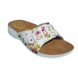 Papuci medicinali de dama Model: YT-04