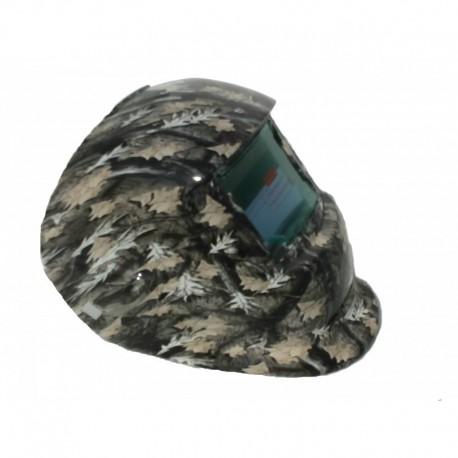Masca fotosolara FOREST Cod: 01037015