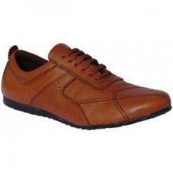 Pantofi medicinali de bărbați cod 0104231190