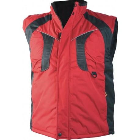 Vesta de protectie NYALA Cod: 0104095