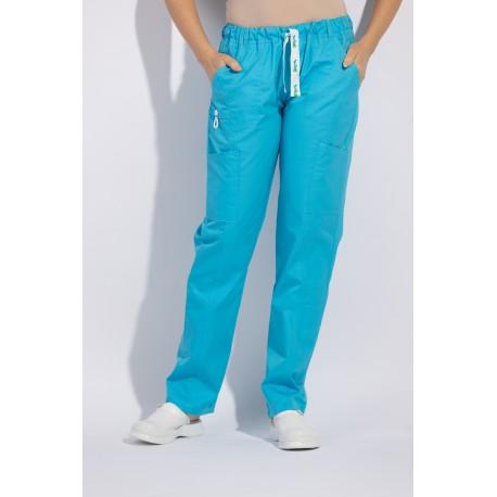 Pantaloni de lucru DANTE