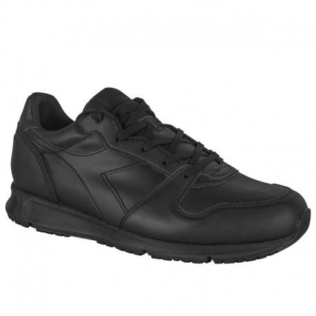 Pantofi de lucru unisex DIADORA CREW MICRO OB SRC