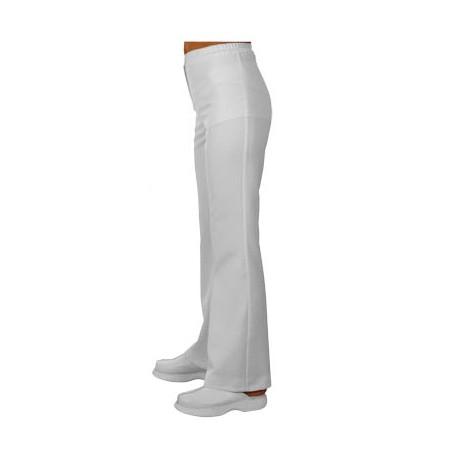 Pantaloni medicale de damă cod: 4020