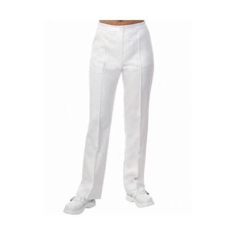 Pantaloni medicale de damă. Cod 4021