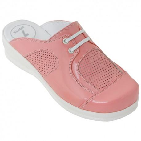 Papuci medicali model: 5017