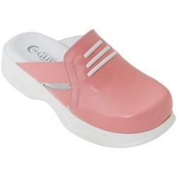 Papuci medicali model: 5035
