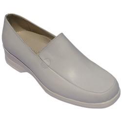 Pantofi medicale de damă cod 3001