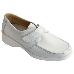 Pantofi medicale de damă cod 010423164
