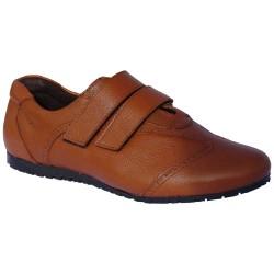Pantofi medicale de damă cod 010423194