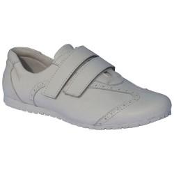 Pantofi medicale de damă cod 010423200
