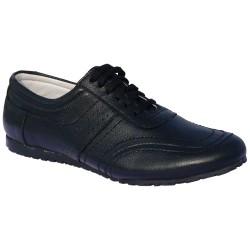 Pantofi medicale de damă cod 010423182