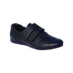 Pantofi medicale de damă cod 010423206