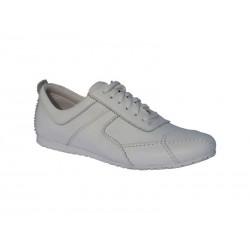 Pantofi medicale de damă cod 010423176