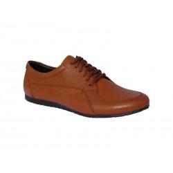 Pantofi medicale de bărbați cod 010423262