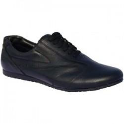 Pantofi medicale de bărbați cod 010423267