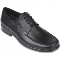 Pantofi medicale de bărbați cod 010423222